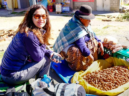 Peanut-seller.jpg