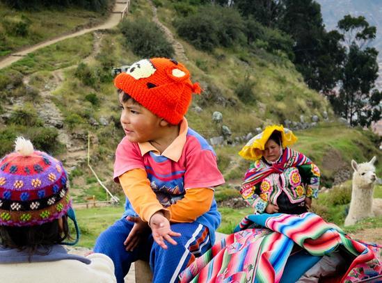 Peruvian-child.jpg