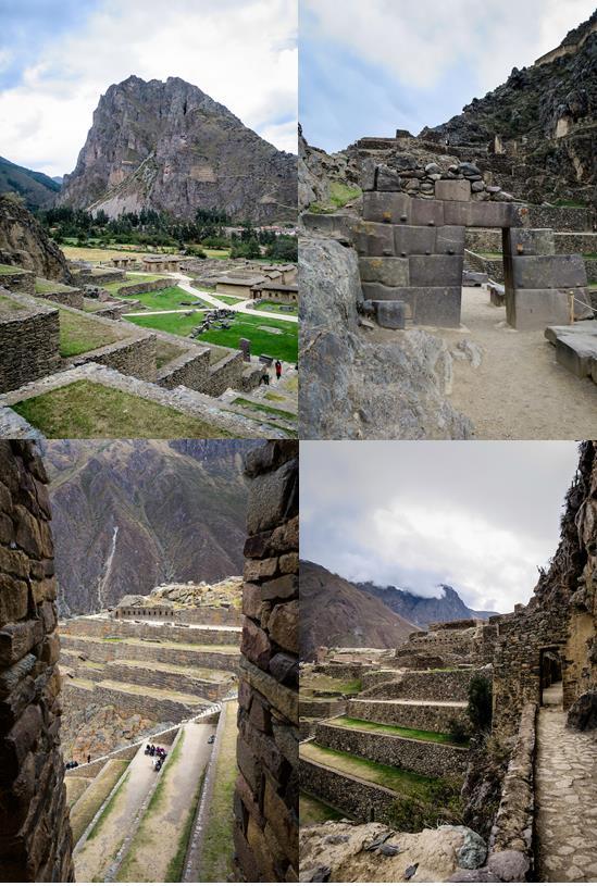 Sacred-Valley-Ruins.jpg