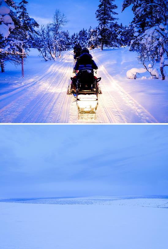 Snow-mobile.jpg