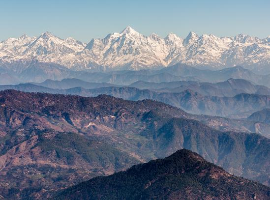 Himalaya4.jpg