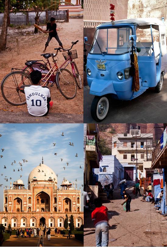 India7.jpg