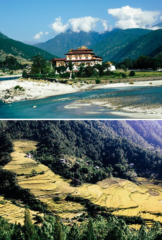 Punakha-Valley2.jpg
