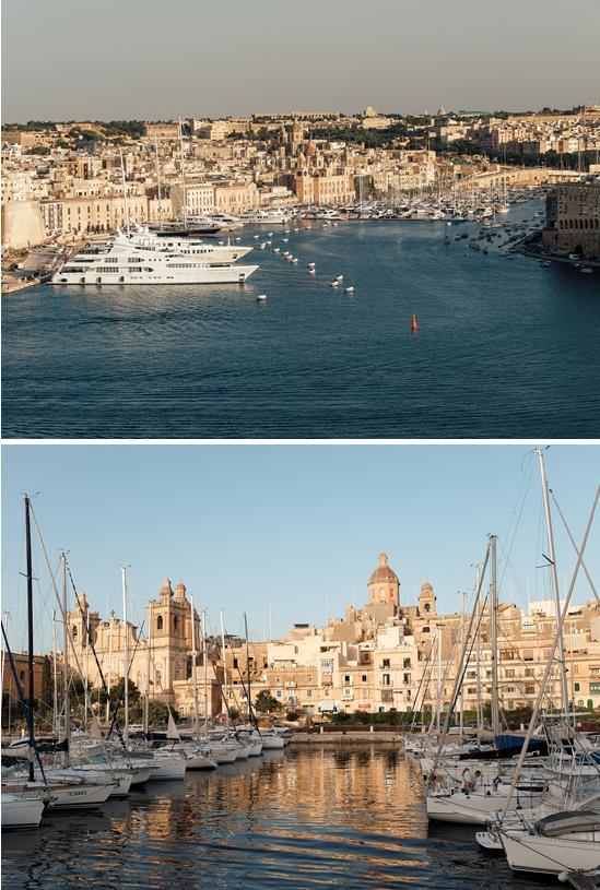 Harbours.jpg