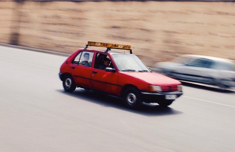 Petit Taxi1.jpg