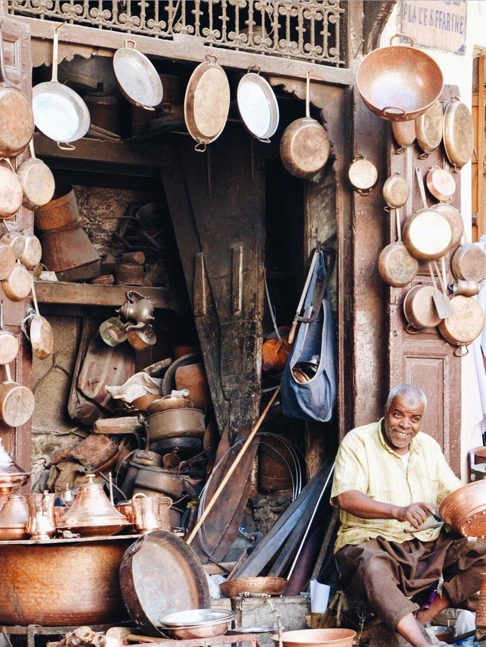 Coppersmith.jpg