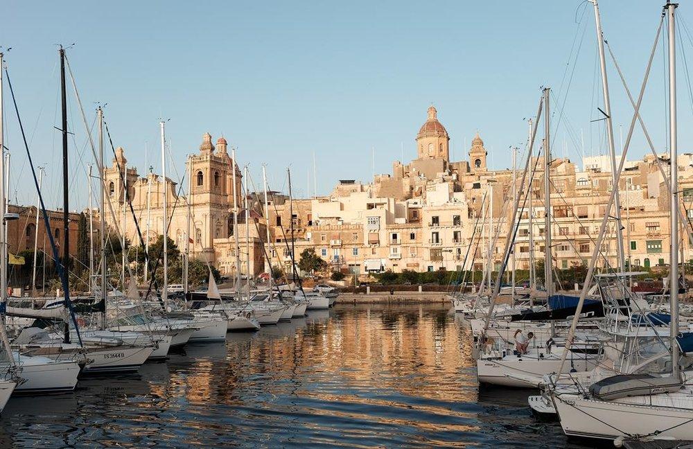 Valletta1.jpg
