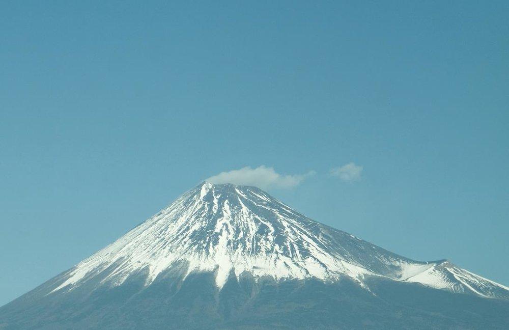 Mount2.jpg