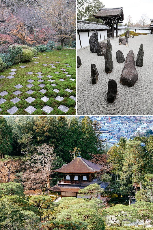 Kyoto gardens.jpg