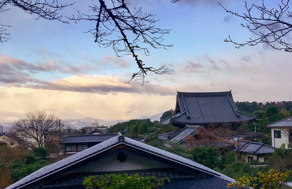 Run kyoto.jpg