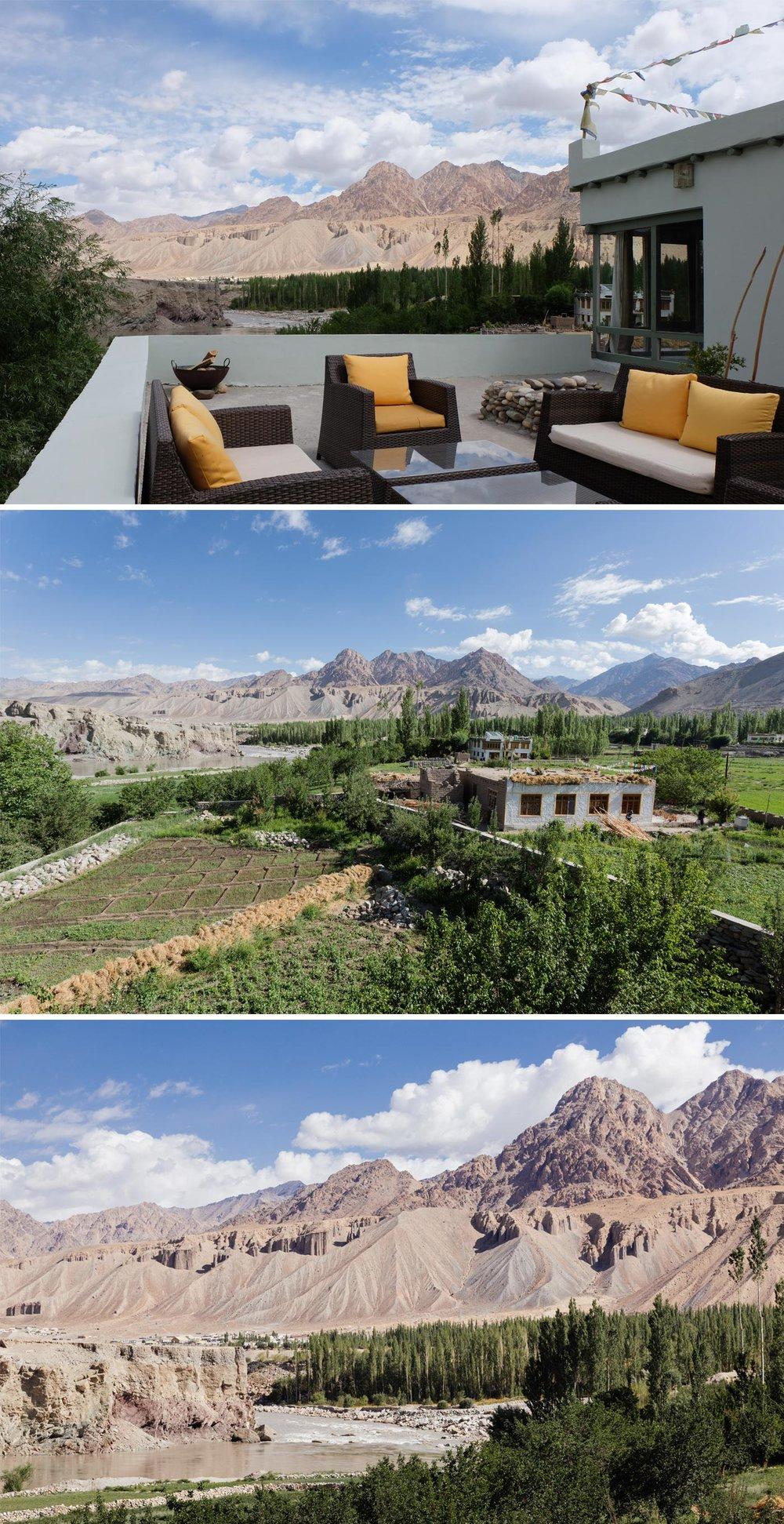 07_5376_ladakh6404_ladakh6407.jpg