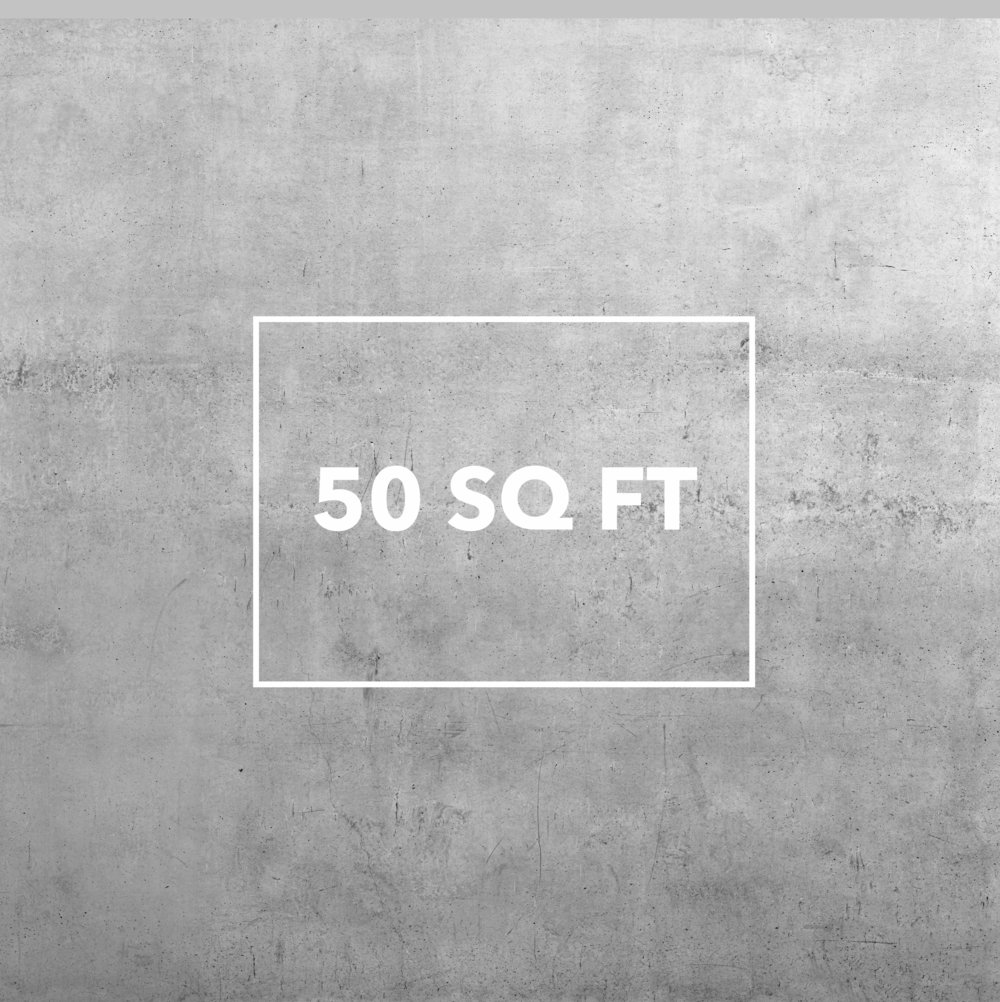 concrete wall square_50.jpg
