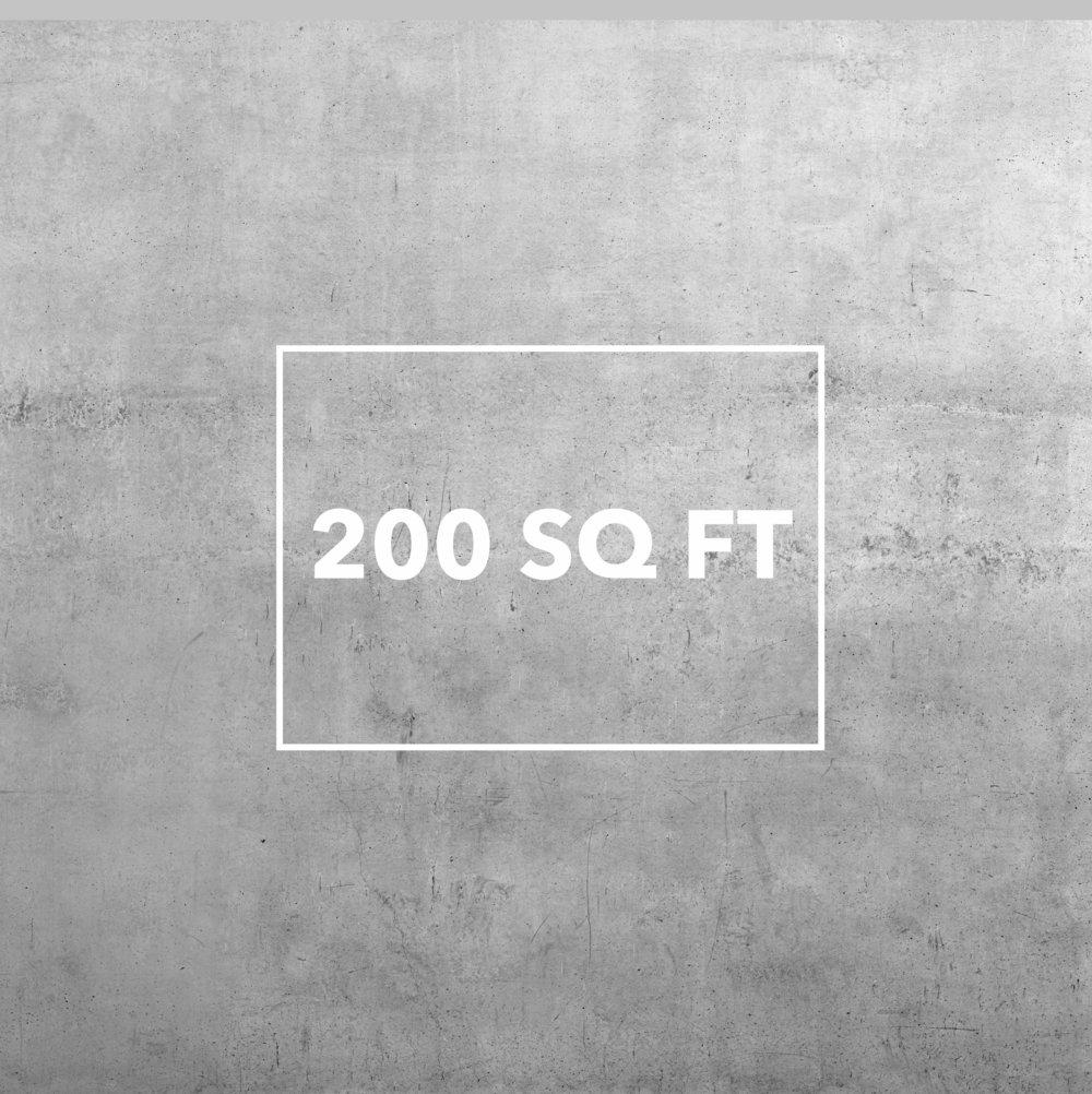 concrete wall square_200.jpg