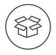 moving box_shutterstock.jpg