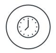 clock_shuttetstock.jpg