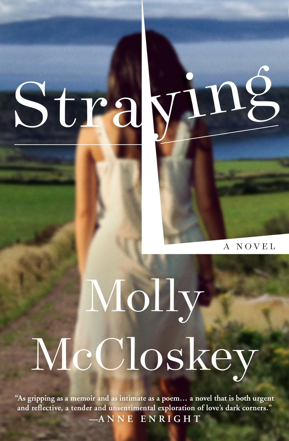 Final cover_STRAYING.jpg