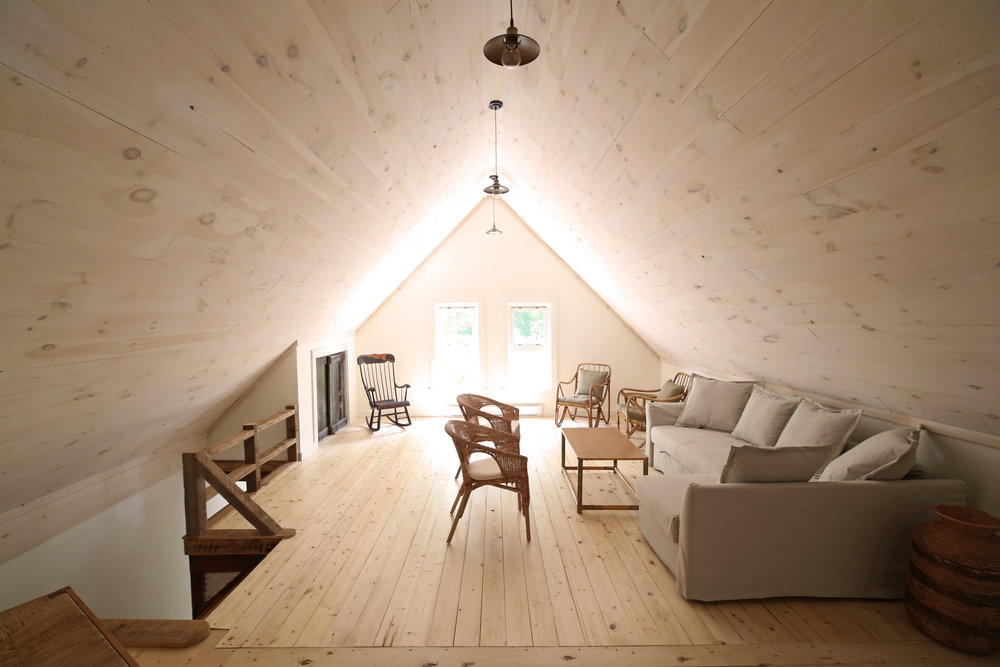 attic.jpg