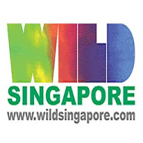 WildSingapore Check out the great treasure throve of web resources on Singapore nature and wild places managed by Ria Tan.