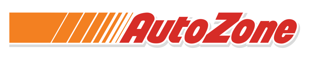 AutoZone                         Headquarters