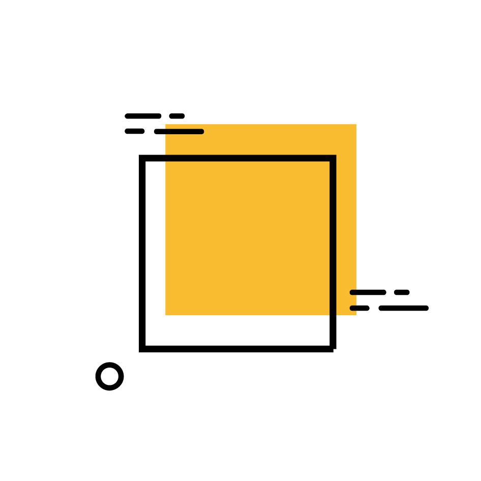 Icons_v2-09.jpg