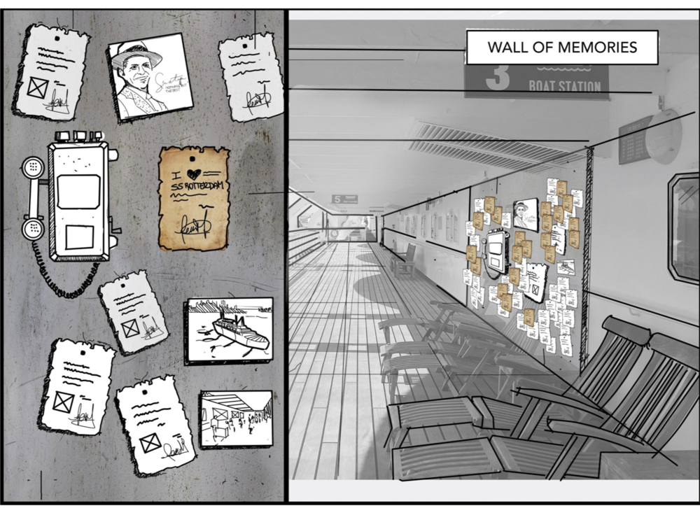WallofMemories.png