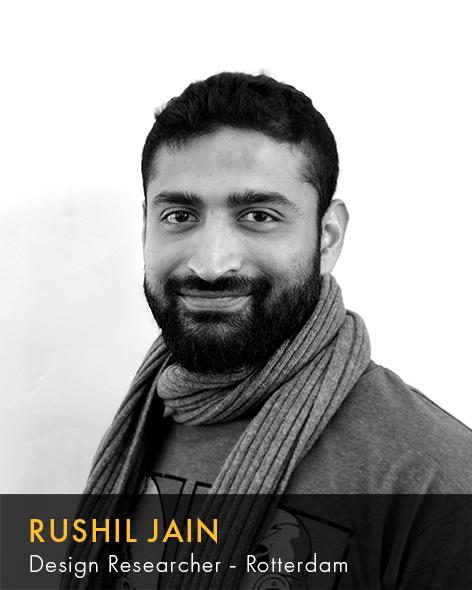 Rushil Jain.png