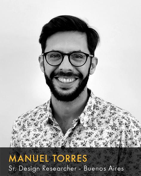 Manuel Torres.png