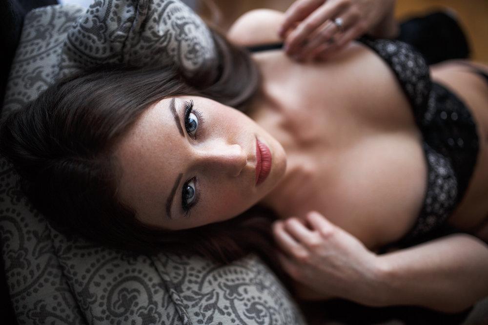 Vanessa B 2-5909-Edit.jpg