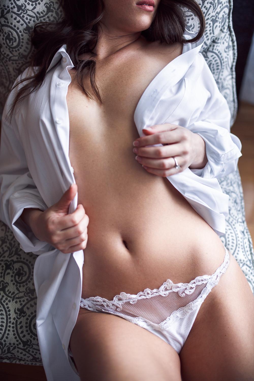 Vanessa B 2-5834.jpg