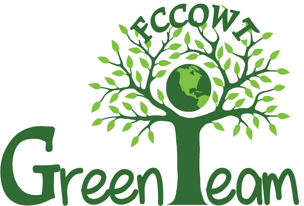 Green Team Logo vector.jpg