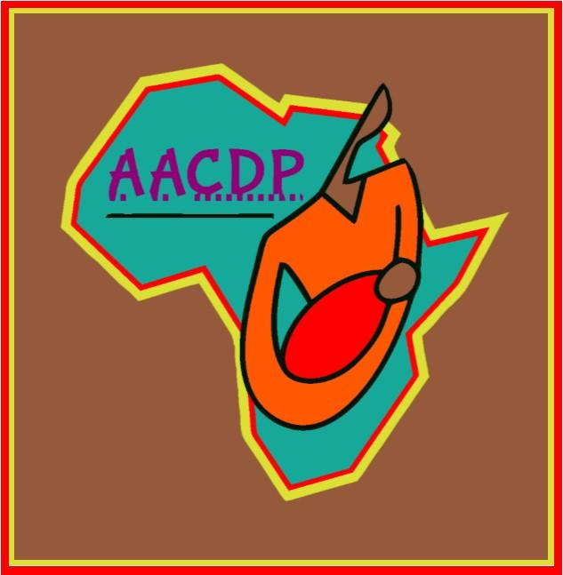 AACDP Logo.jpg