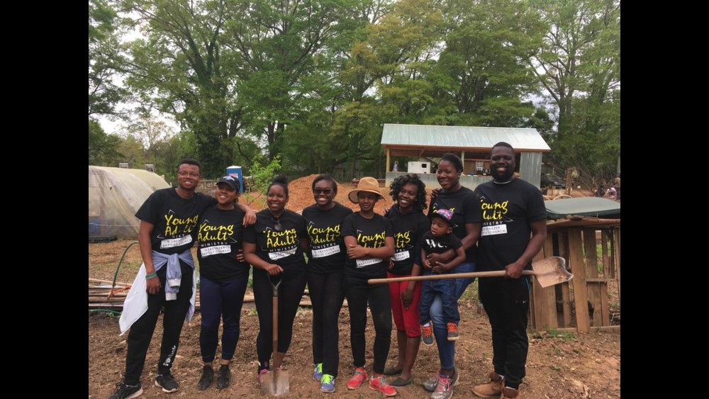 Atlanta 2018_ FCCOWT and MVHC_Moment(7).jpg