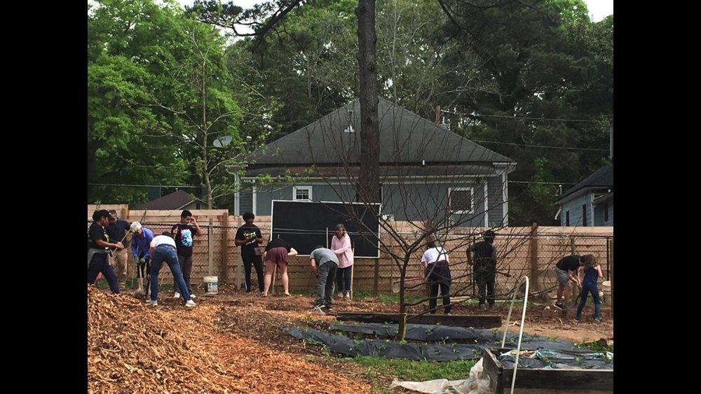 Atlanta 2018_ FCCOWT and MVHC_Moment(18).jpg