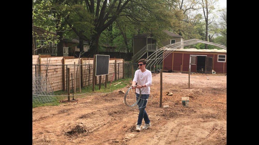 Atlanta 2018_ FCCOWT and MVHC_Moment(19).jpg
