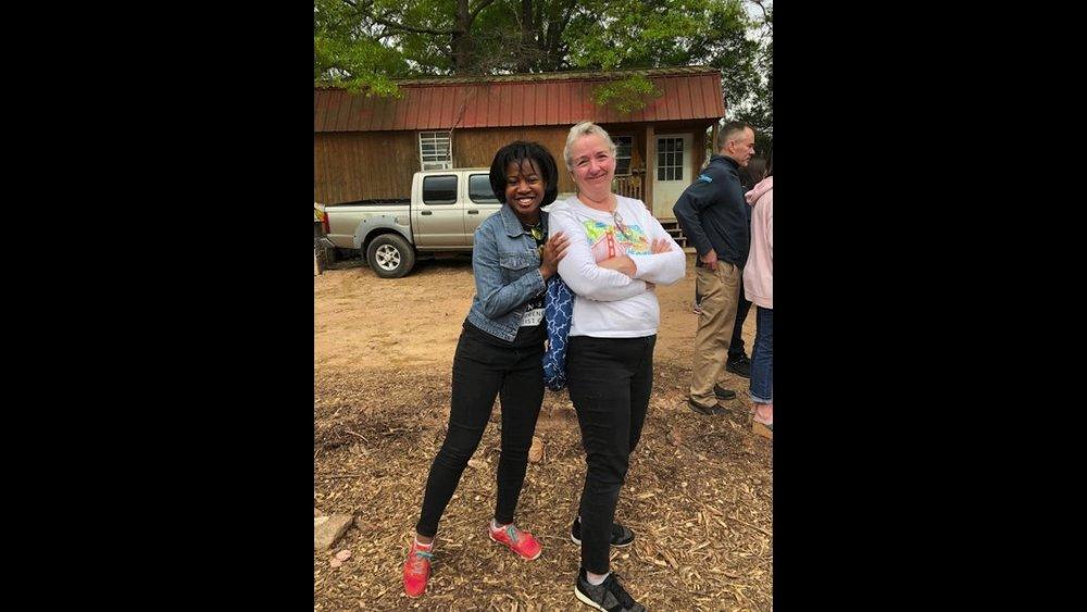Atlanta 2018_ FCCOWT and MVHC_Moment(24).jpg