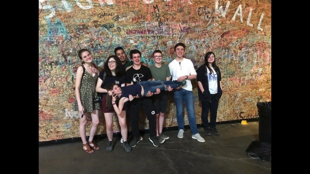 Atlanta 2018_ FCCOWT and MVHC_Moment(28).jpg