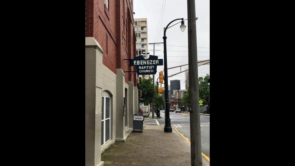 Atlanta 2018_ FCCOWT and MVHC_Moment(30).jpg