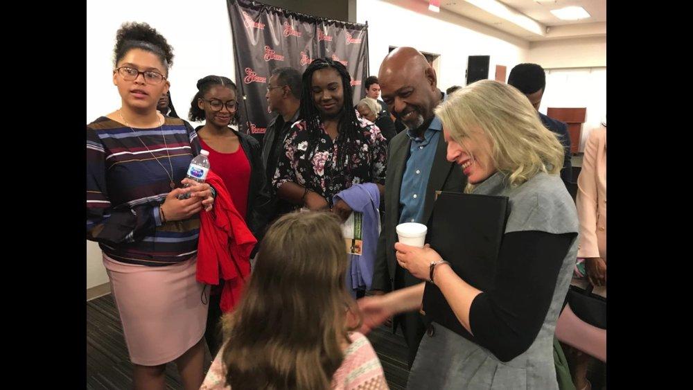 Atlanta 2018_ FCCOWT and MVHC_Moment(31).jpg