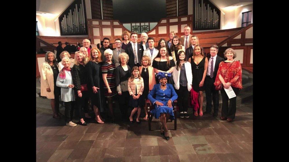 Atlanta 2018_ FCCOWT and MVHC_Moment(34).jpg