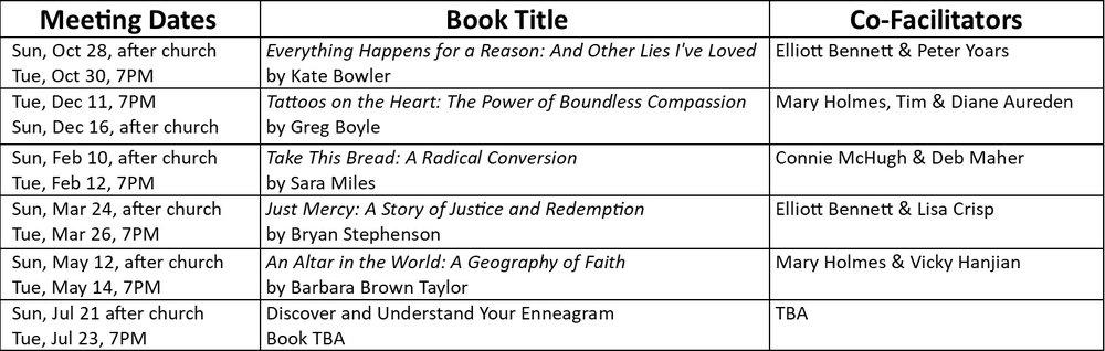 2018-19 Book Group Calendar.jpg