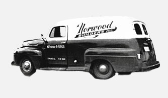 traditiontrucknorwood.jpg
