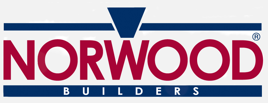 Norwood Builders