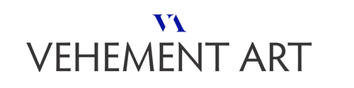 Vehement Art