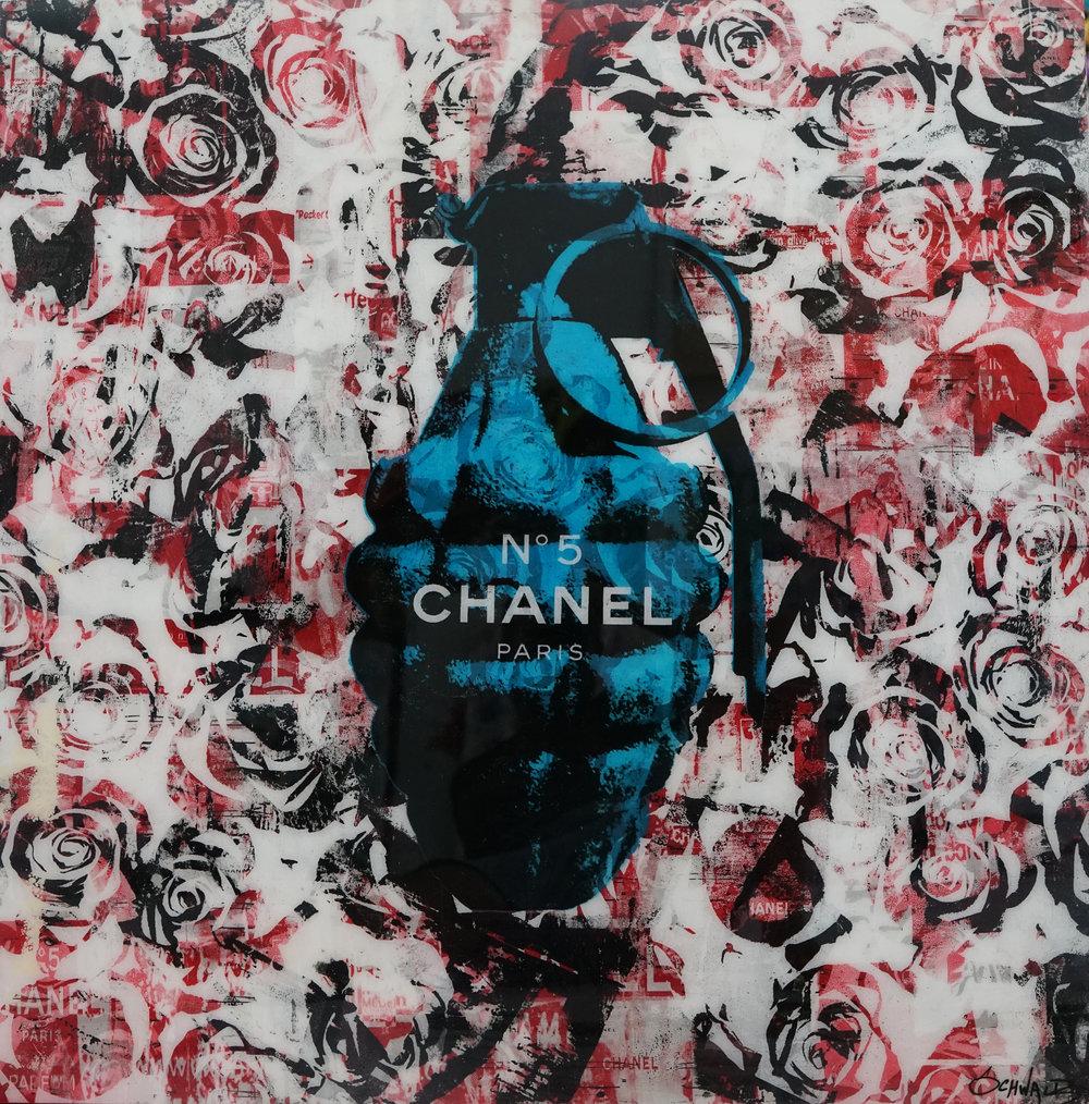 ChanelGrenade.jpg