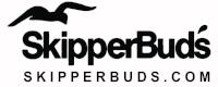 SkipperBudsLogoandWebsite.jpg