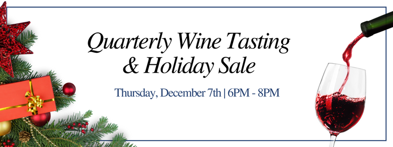 quarterly holiday tasting .png