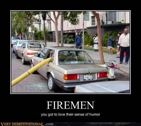 b5abc23ac9977a41660c8ca39604a6e2--firefighter-memes-volunteer-firefighter.jpg
