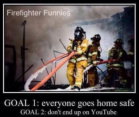 df664ba3170fb59a10e156b540c7105d--firefighter-humor-volunteer-firefighter.jpg