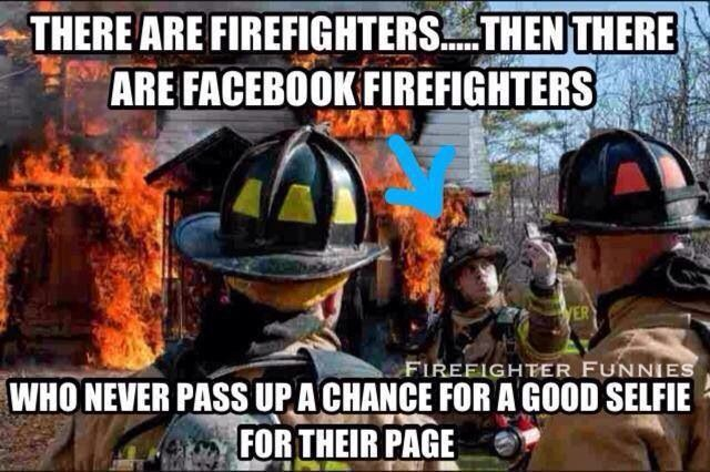 70848757d94871a0e113e4196da88196--firefighter-humor-volunteer-firefighter.jpg