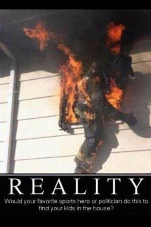 fire-memes-every-firefighter-can-laugh-at-231.jpg